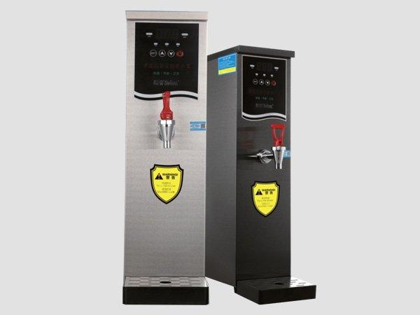 Máy đun nước nóng công nghiệp kiểm soát nhiệt tự động (20-50L/h)