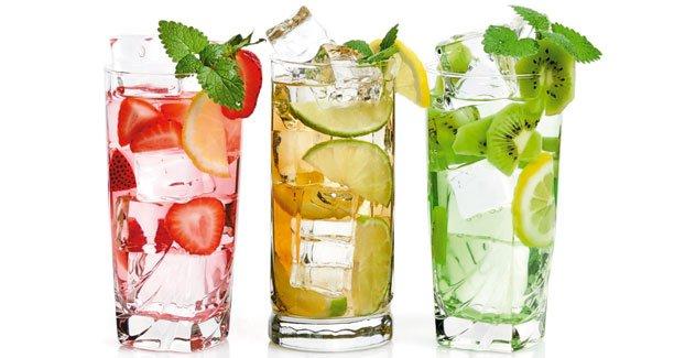 sjove-drinks-uden-alkohol612x325