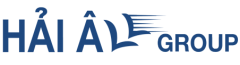 cropped-haiau-logo-2016.png