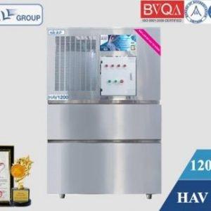 may-da-vay-hai-au-HAV-1200