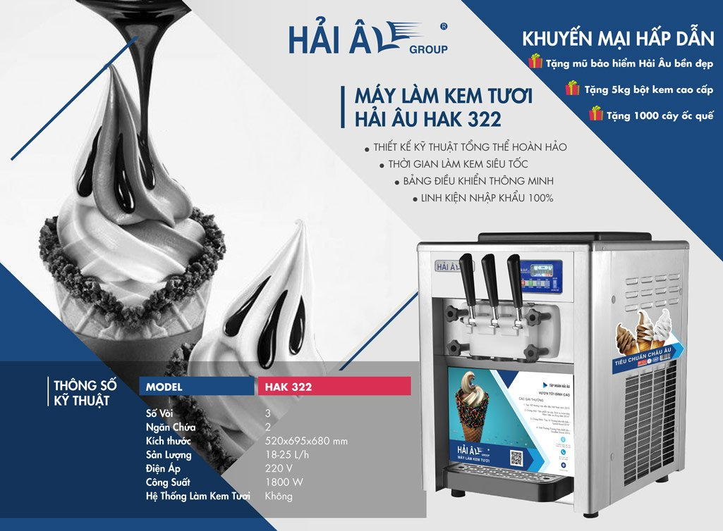 thong-so-may-lam-kem-hai-au-hak-322
