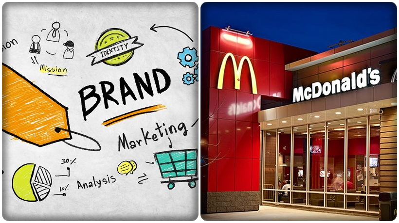 marketing thương hiệu kem thành công