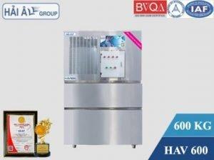 may-da-vay-HAV-600